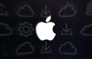 apple plati icloud