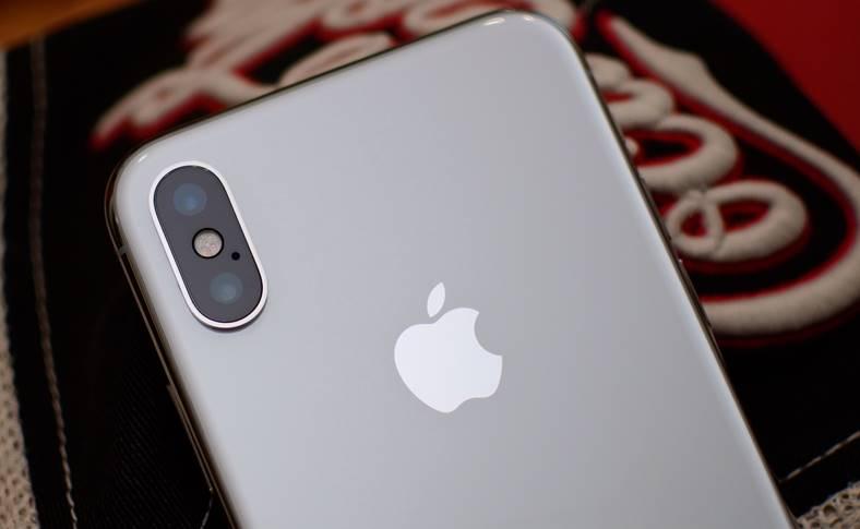 apple poze iphone xs cuba
