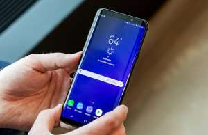 eMAG REDUCERE Samsung GALAXY S9