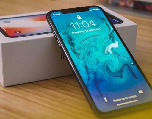 eMAG REDUCERI Telefoane iPhone X