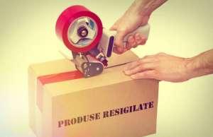 eMAG Resigilate Reduceri EXCLUSIVE