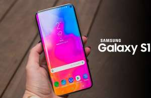 eMAG Samsung GALAXY S10 REDUCERE