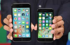 eMAG Telefoane iPhone 7 IEFTINE Reducere