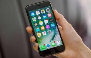 eMAG iPhone 7 IEFTIN Pret REDUS lei