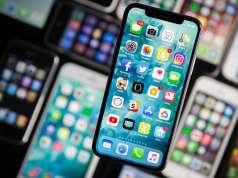 emag iphone x promotie