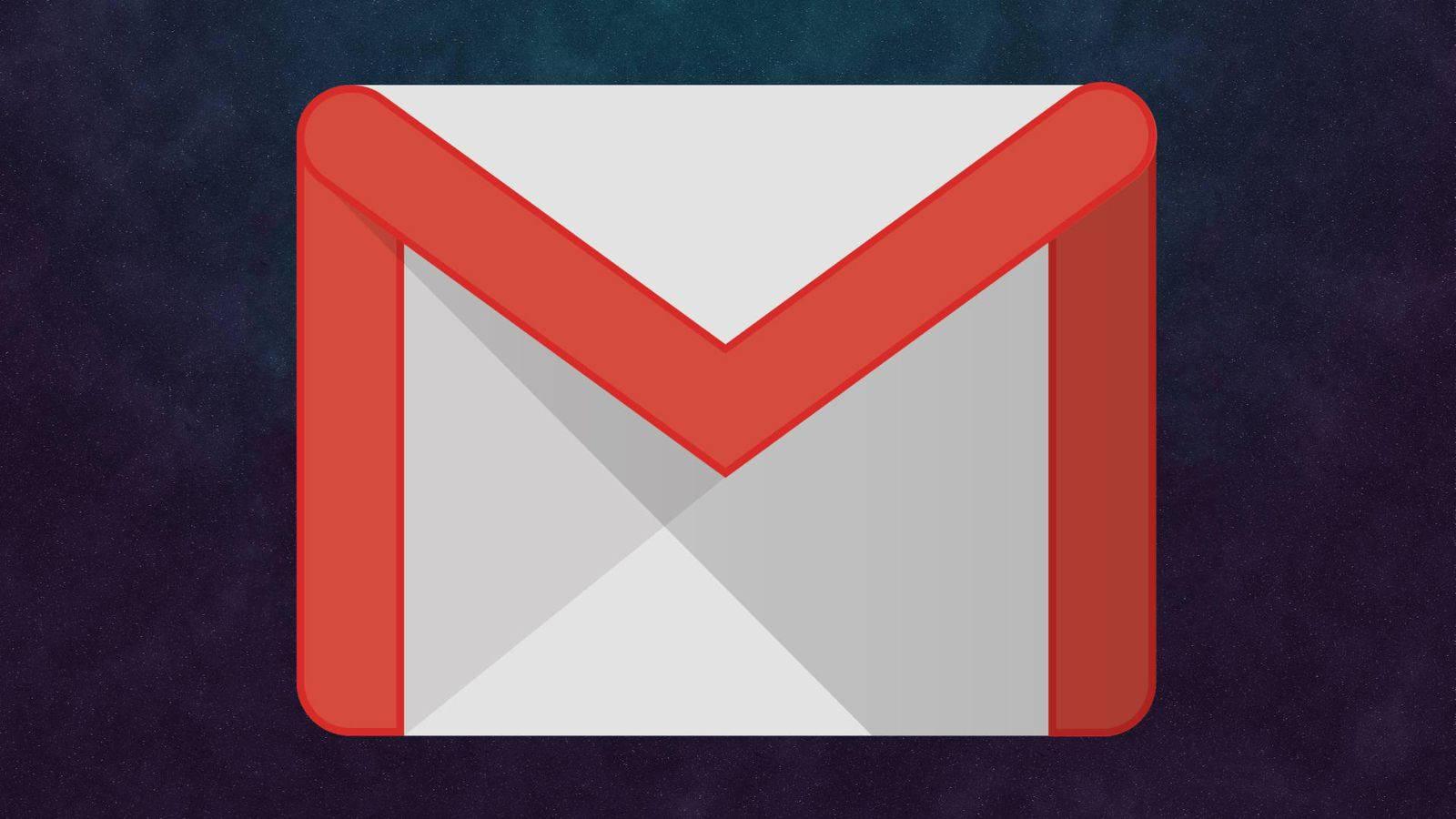 gmail update schimbari