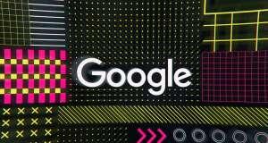 google actualizari android aplicatii