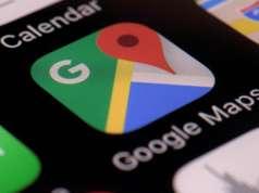 google maps adresa