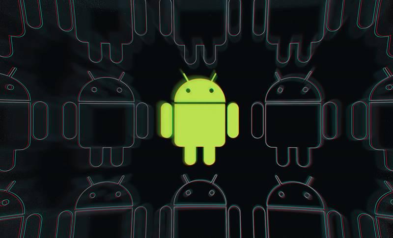 google securitate android