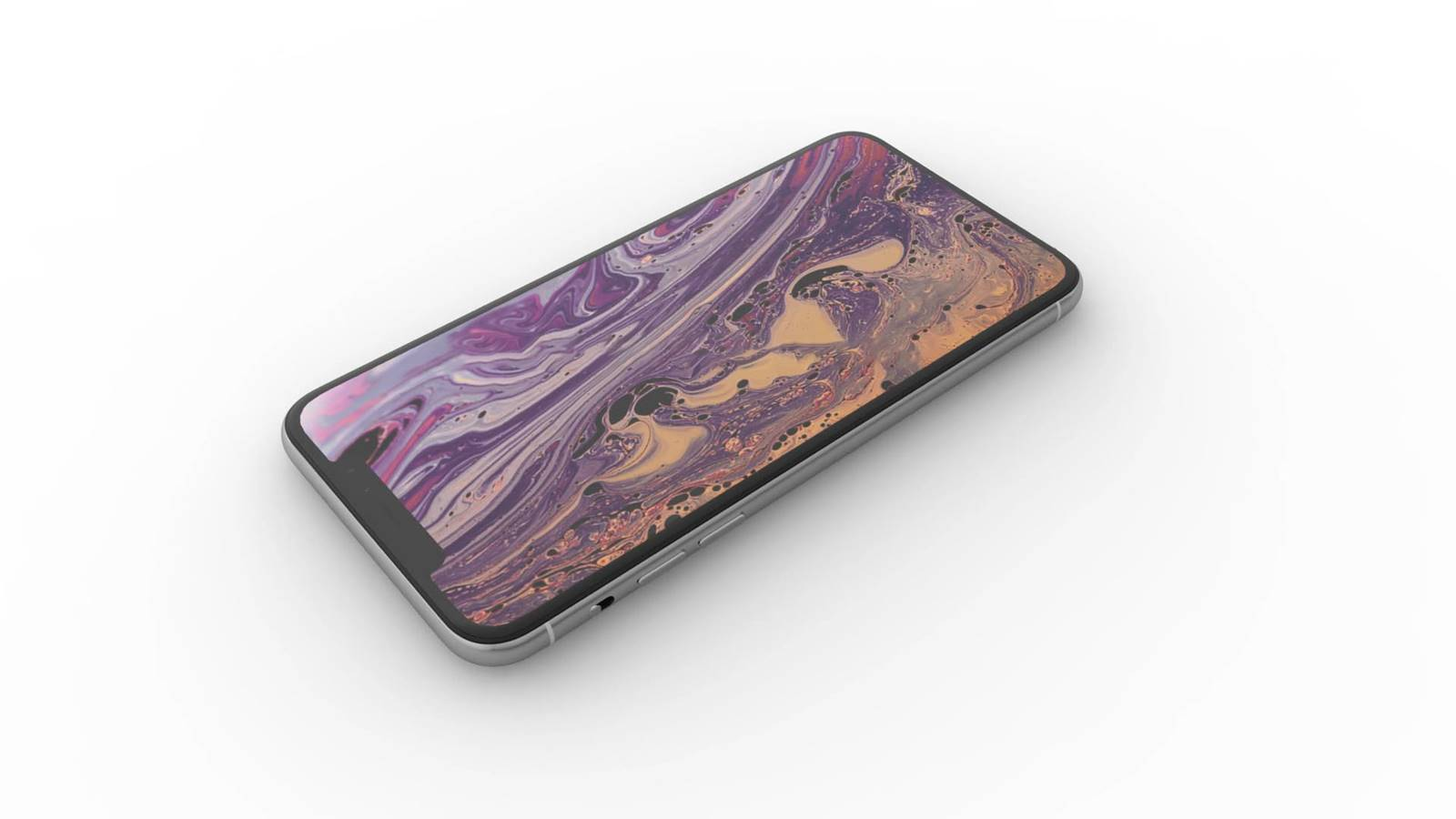 iPhone 11 Max design iPhone XI Max