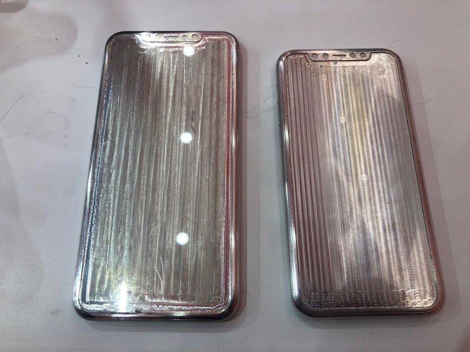 iPhone 11 mulaj telefon