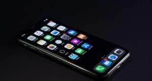 iPhone 11 schimbare