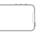 iPhone XE design