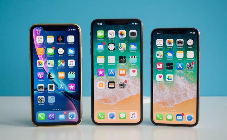 iphone 5g probleme 2020
