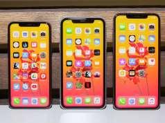 iphone esec apple