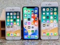 iphone instalare ios 12.1.4