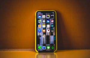 iphone vanzari china
