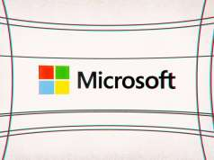 microsoft hack msn hotmail