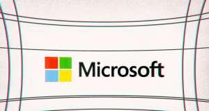 microsoft hack msn hotmail