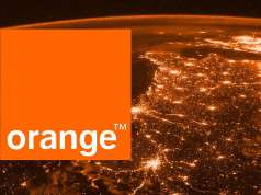 orange prepay internet