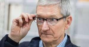 presedinte apple renunta iphone