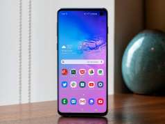 samsung GALAXY S10 probleme huawei