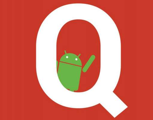 Android Q DOWNLOD Huawei, Sony, LG, OnePlus, Xiaomi