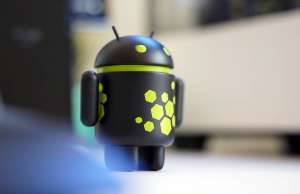 Android activitate