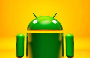Android inlocuitor huawei