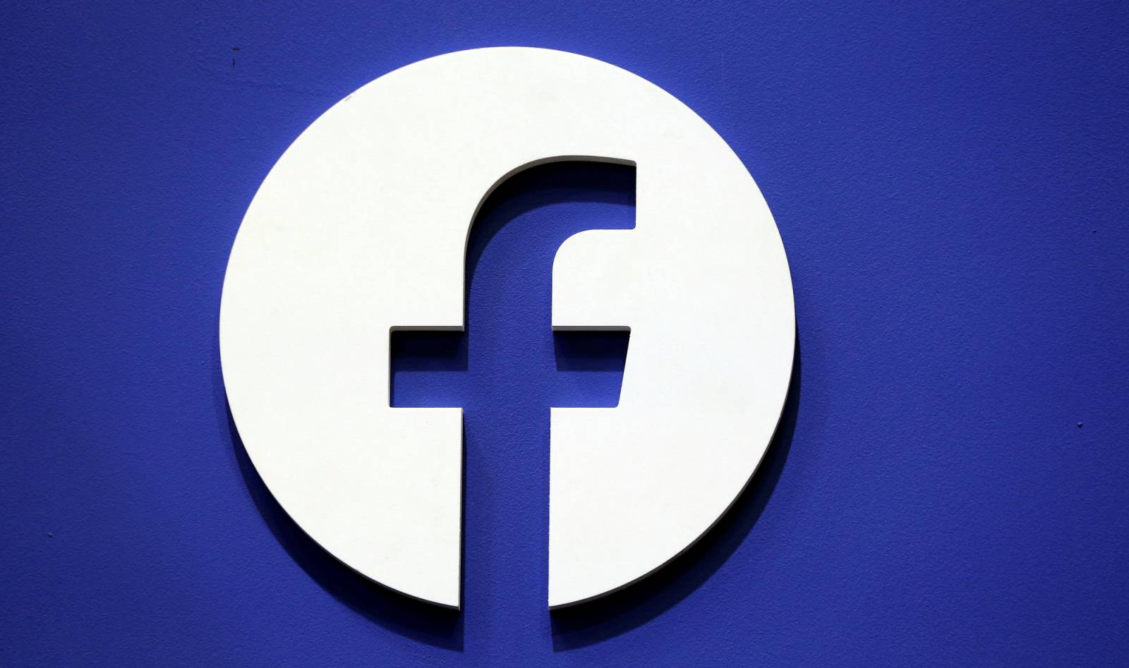 Facebook news feed 2019