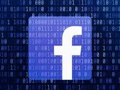 Facebook secret