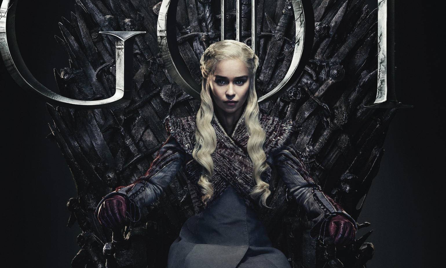 Game of Thrones greseala hbo