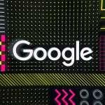 Google ataca iphone