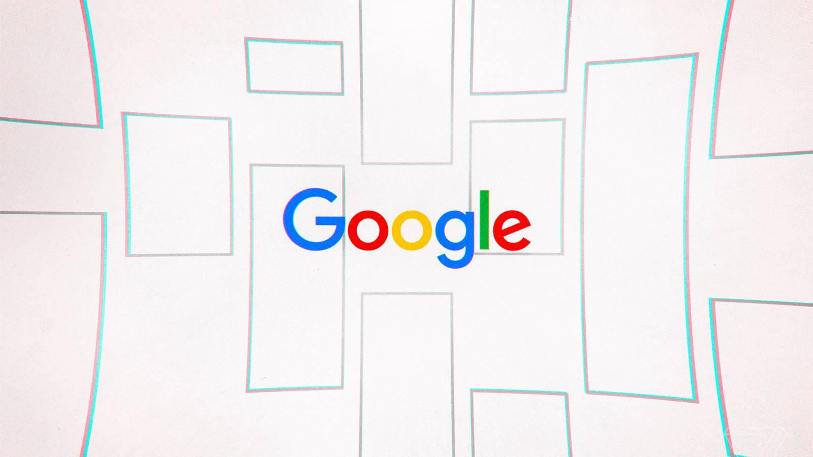 Google irlanda