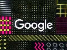 Google s10