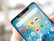 Huawei MATE 30 PRO DEZASTRu