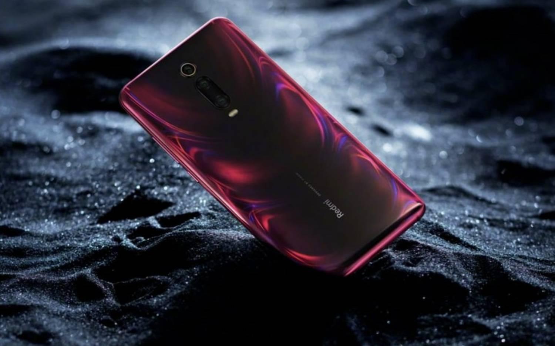 Huawei P30 PRO xiaomi