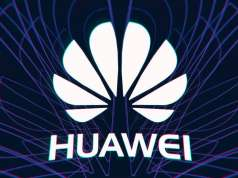 Huawei amenintare