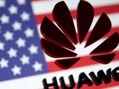Huawei explicatie