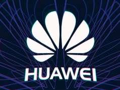 Huawei pierdere