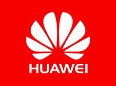 Huawei reactie