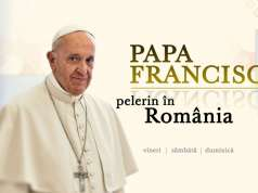 LIVE VIZITA PAPA FRANCISC LA BUCURESTI ROMANIA