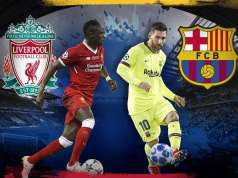 LIVERPOOL - BARCELONA LIVE DIGISPORT CHAMPIONS LEAGUE