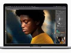 MacBook Pro FOC