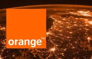 Orange Promotiile Romania Telefoane TOP