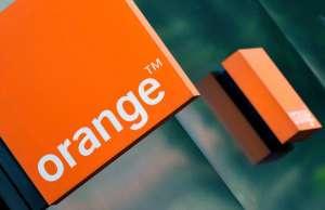 Orange Romania Surprinde in Weekend cu Promotii Excelente 376779
