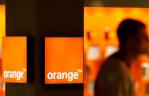 Orange Telefoanele Weekend Reduceri Bune