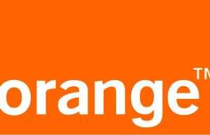 Orange. Romanii se Bucura astazi de Telefoane cu Reduceri MARI 376825