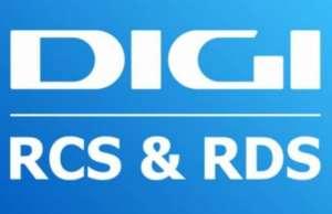 RCS & RDS fuziune