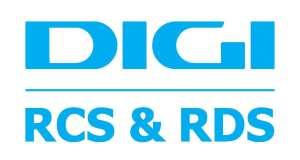 RCS & RDS infrastructura